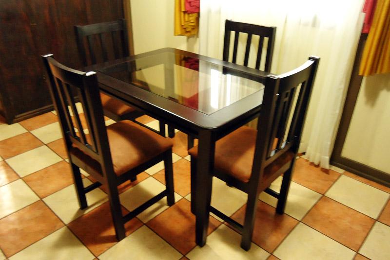 sillas economicas para comedor sillas de comedor barratas