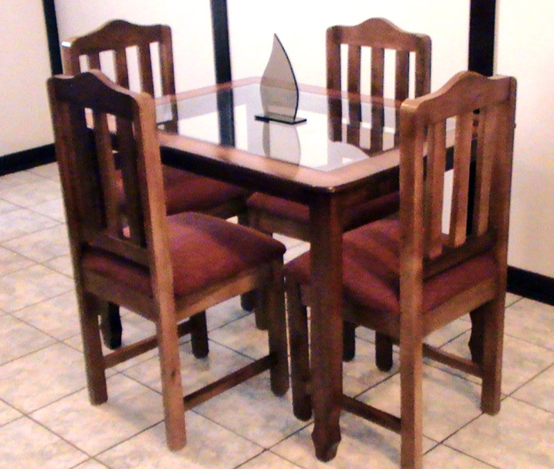 Muebles Lopez - Muebles y Juegos de Comedor en Costa Rica